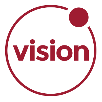 Vision Business Consultancy